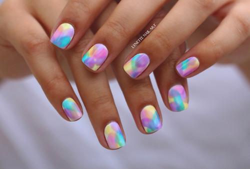 crazy nails16