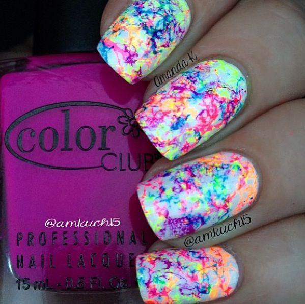 crazy nails2