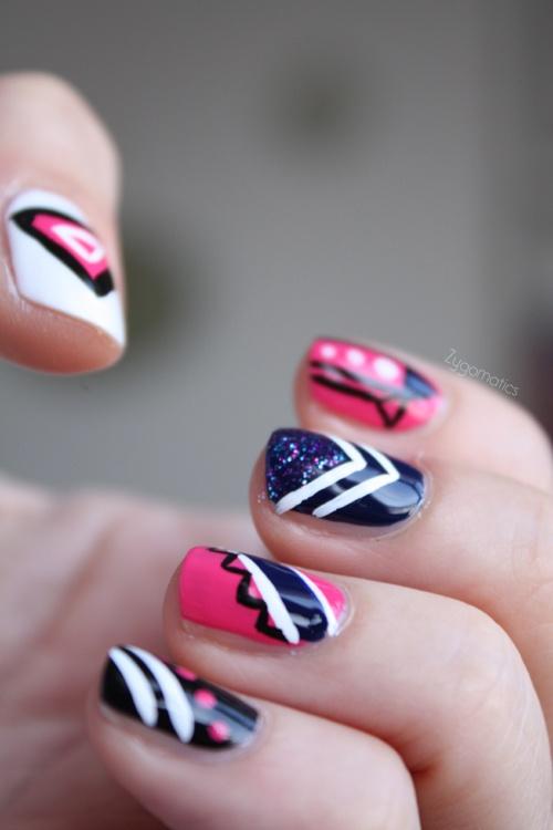 crazy nails3