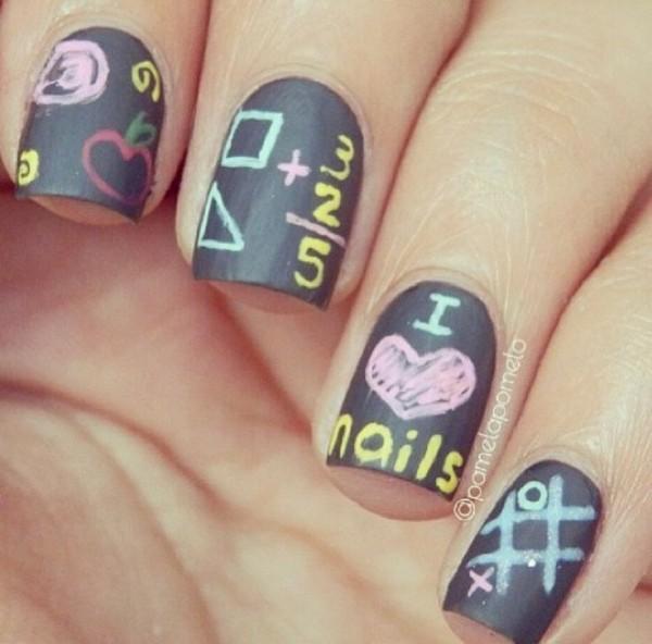 crazy nails6