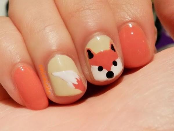 crazy nails7