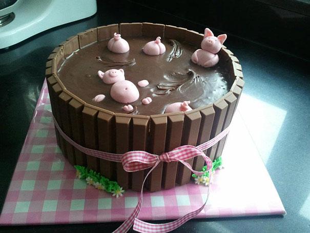 creative-cakes-2