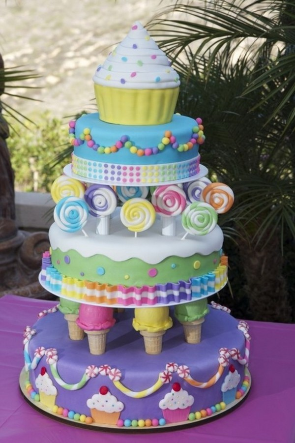 creative-cakes-20