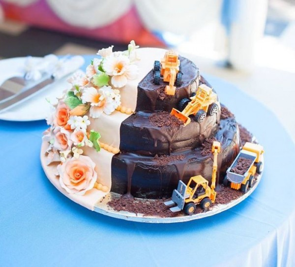 creative-cakes-261