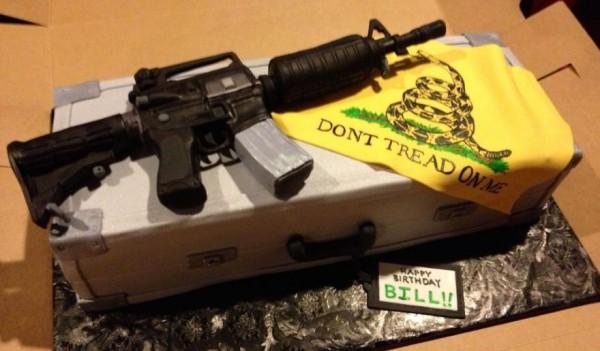 creative-cakes-43