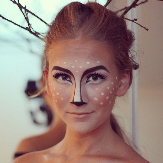 easy makeup10