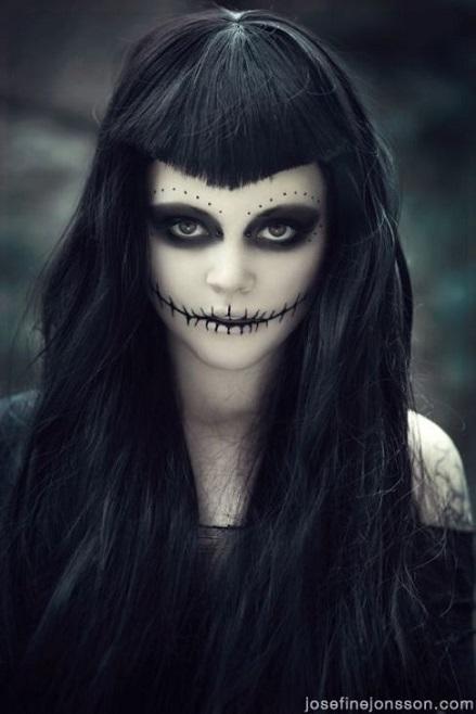 easy makeup11