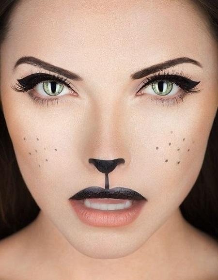 easy makeup5