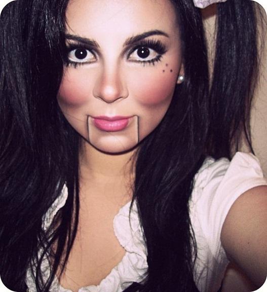 easy makeup6
