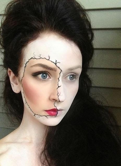 easy makeup8