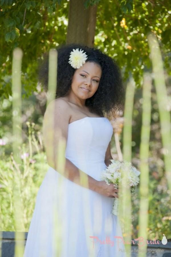 fat bride10