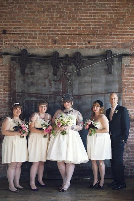 fat bride2