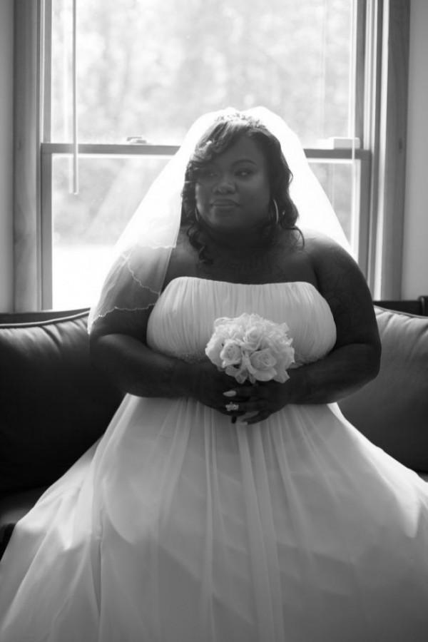 fat bride3