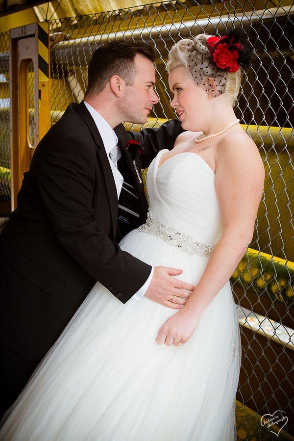 fat bride4