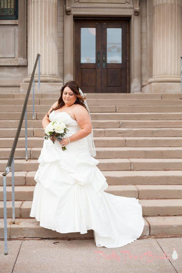 fat bride5