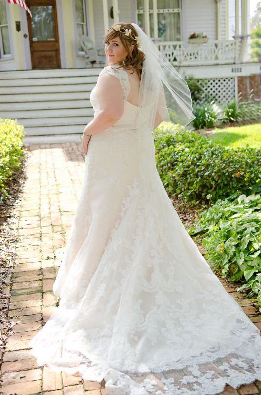 fat bride6