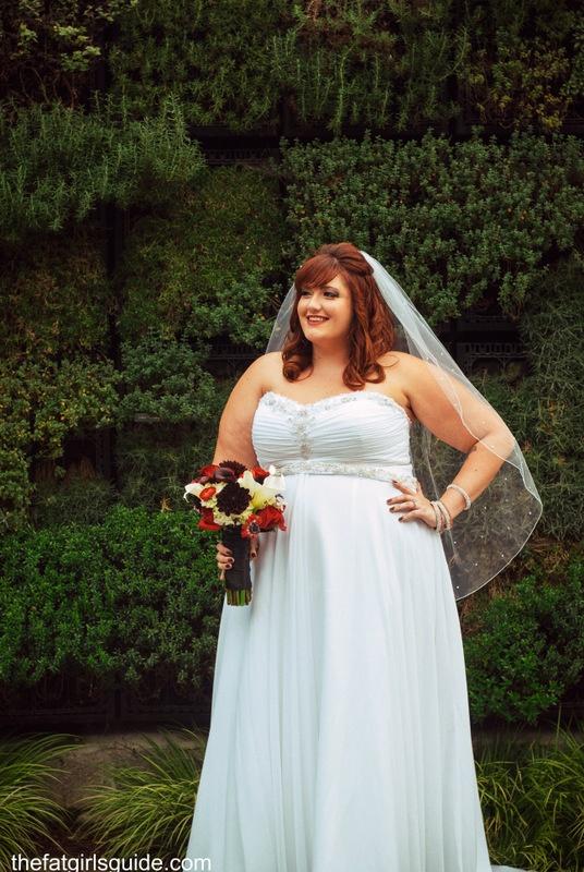 fat bride7