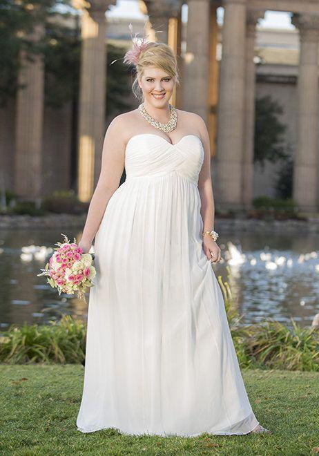 fat bride8