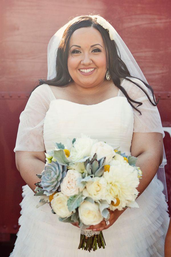 fat bride9