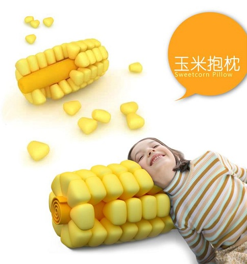 funny products7