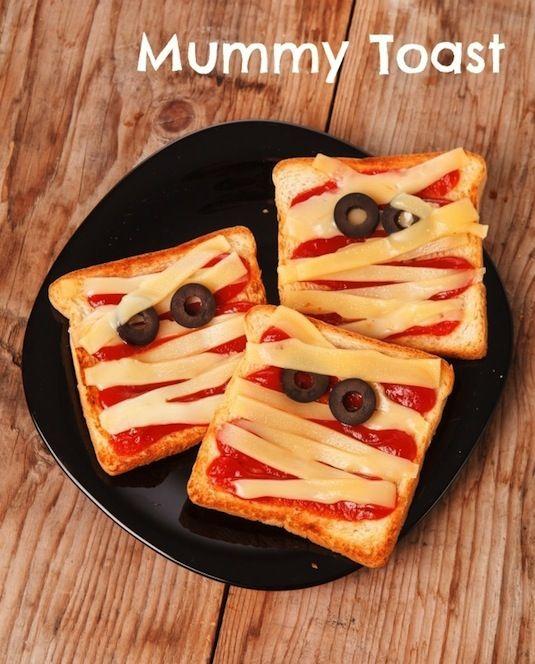 halloween food10