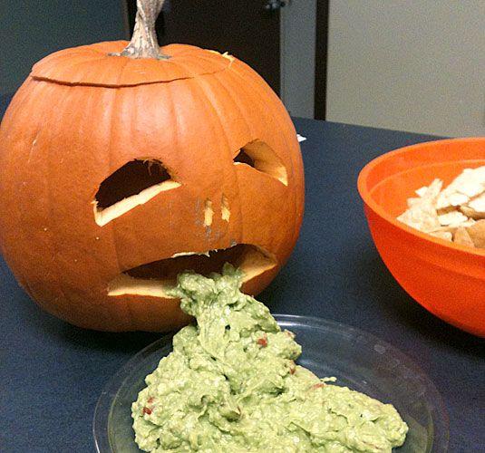 halloween food17
