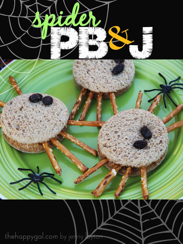 halloween food9