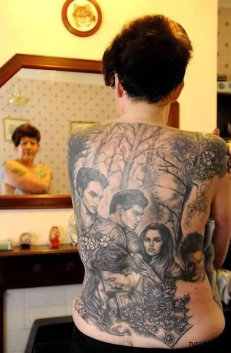 horrible tattoos10