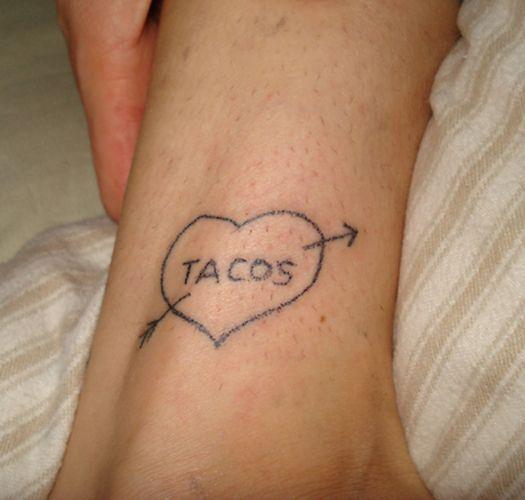horrible tattoos13