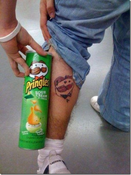 horrible tattoos14
