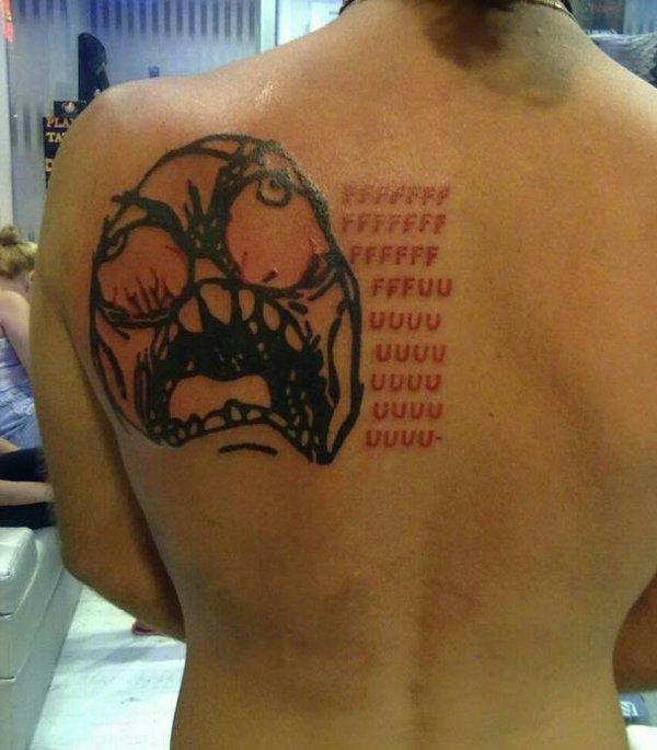 horrible tattoos17