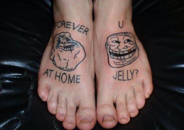 horrible tattoos18