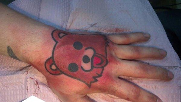 horrible tattoos20