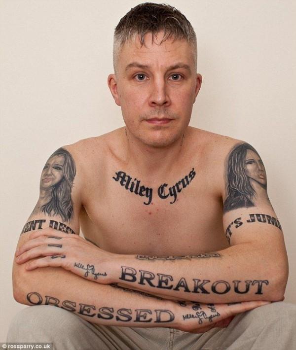 horrible tattoos21