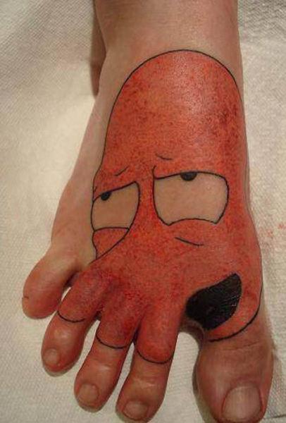 horrible tattoos27