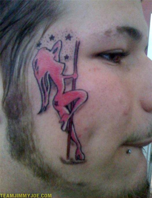 horrible tattoos6