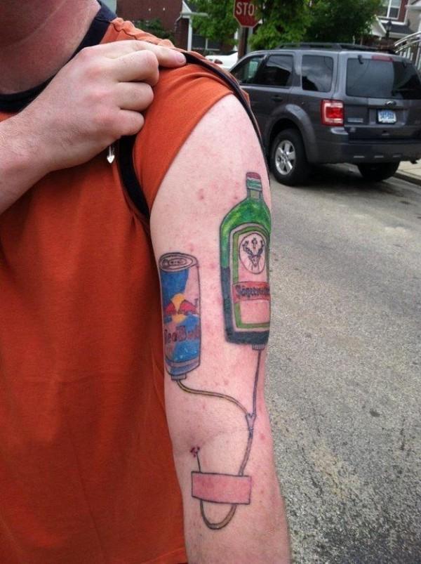 horrible tattoos7