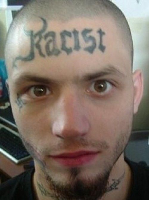 horrible tattoos8