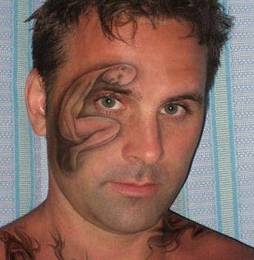 horrible tattoos9