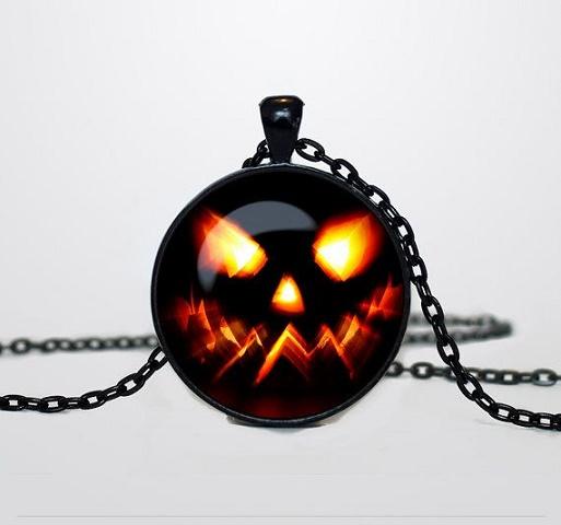 joyeria halloween25