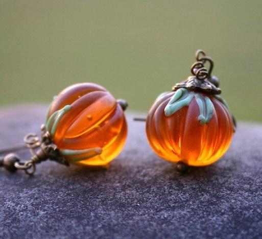 joyeria halloween4