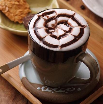 latte art18