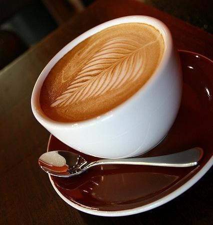 latte art5