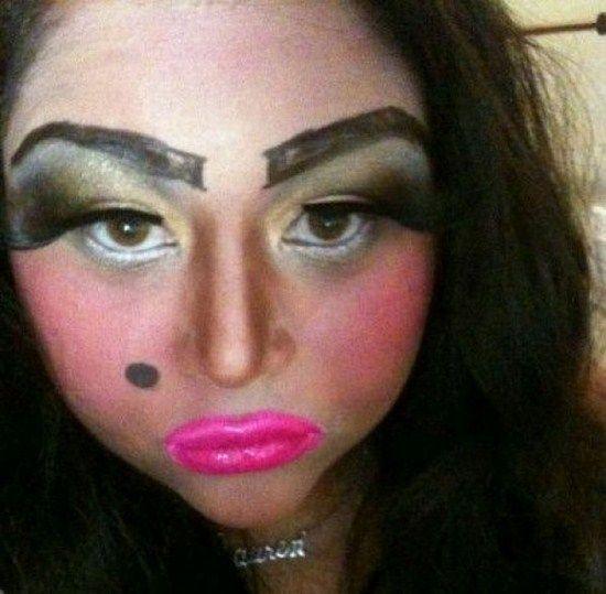 makeup fails10