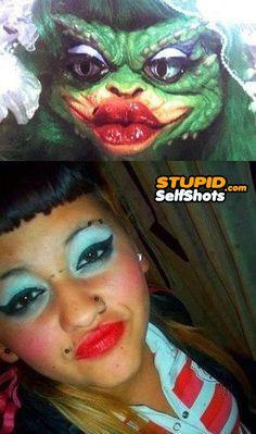 makeup fails12
