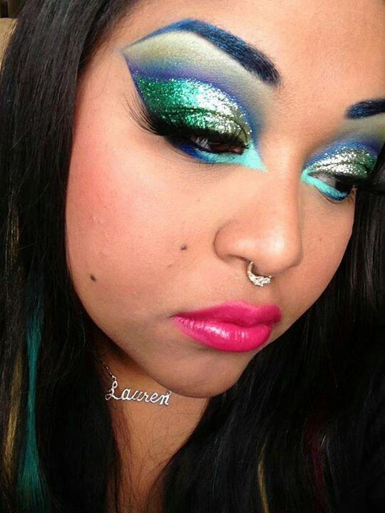 makeup fails14