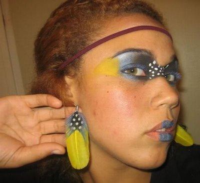 makeup fails17