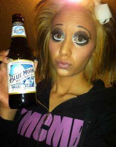 makeup fails6