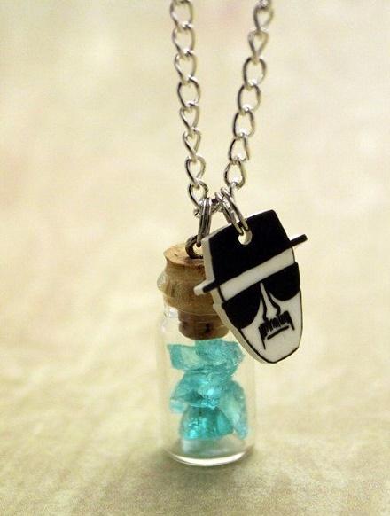 movies jewelry16