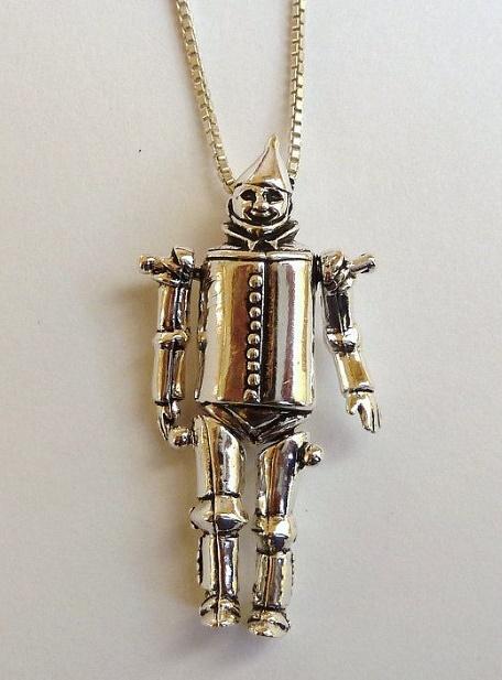 movies jewelry20